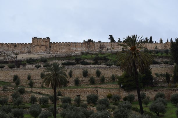 wall_city